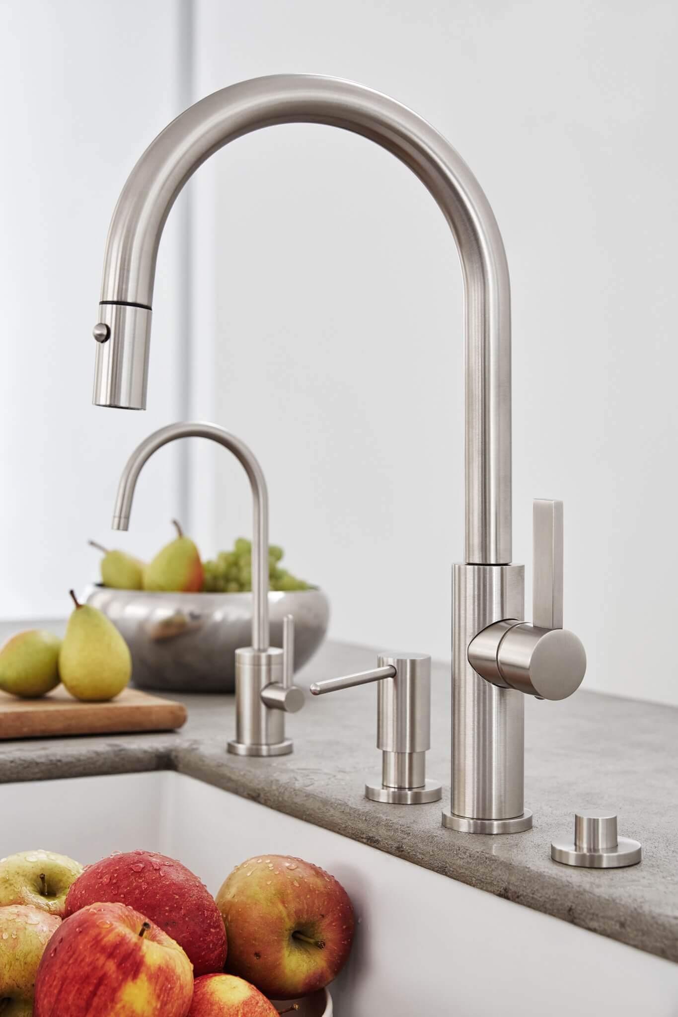 Studio41 Home Design Showroom | Brands |