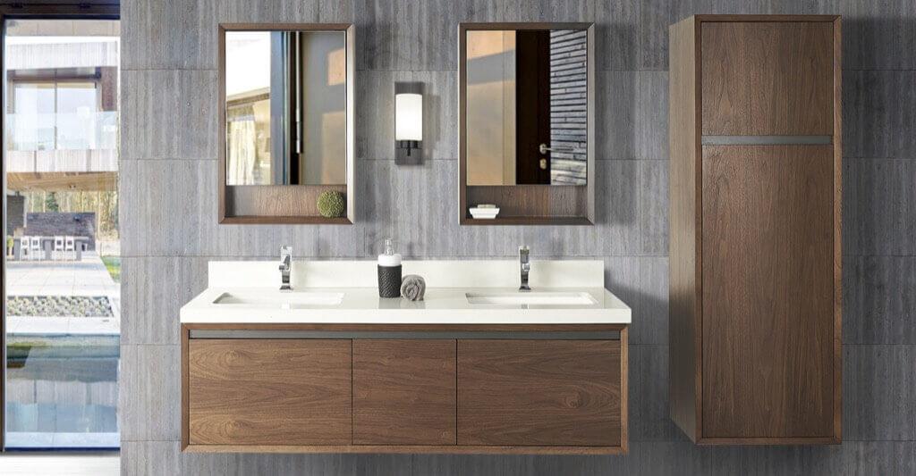 studio41 home design showroom brands rh shopstudio41 com