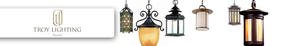 Shop Troy Lighting