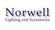 Norwell Lighting