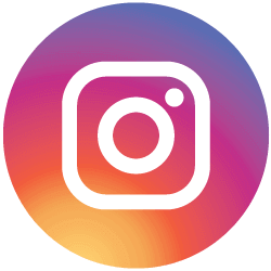 Connect with us on Instagram