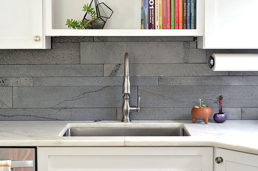 Studio41 - Bath Fixtures, Vanities, Cabinetry, Kitchen Fixtures ...
