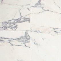 Shop Marble Tile
