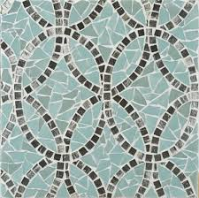 Shop Mosaic Tile
