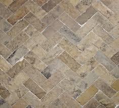 Shop Stone Tile