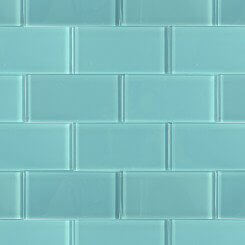 Shop Subway Tile