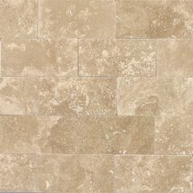 Shop Travertine Tile