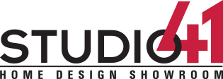 Studio41 Home Design Showroom