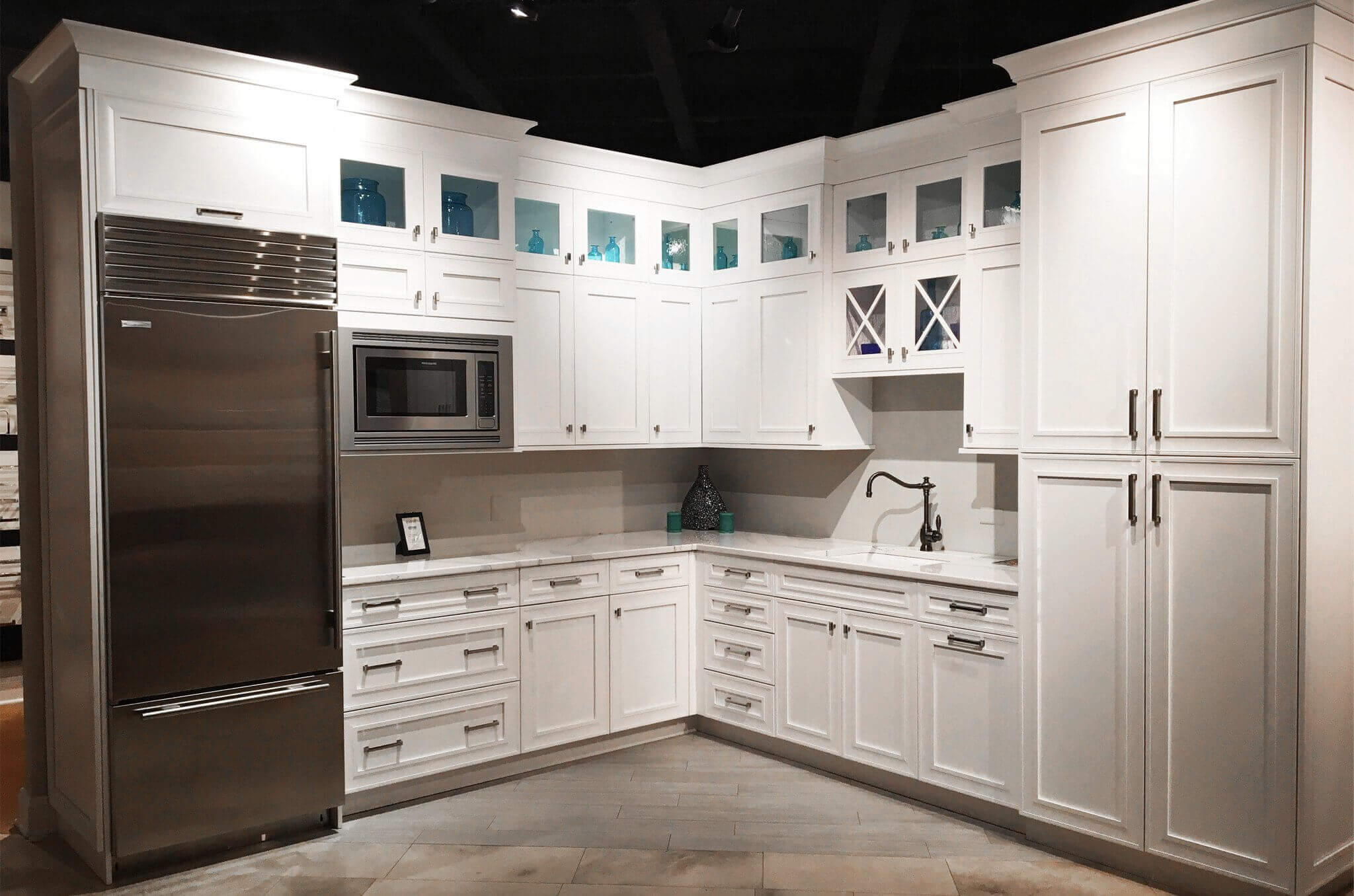 studio41 home design showroom locations highland park north shore virtual showroom tour