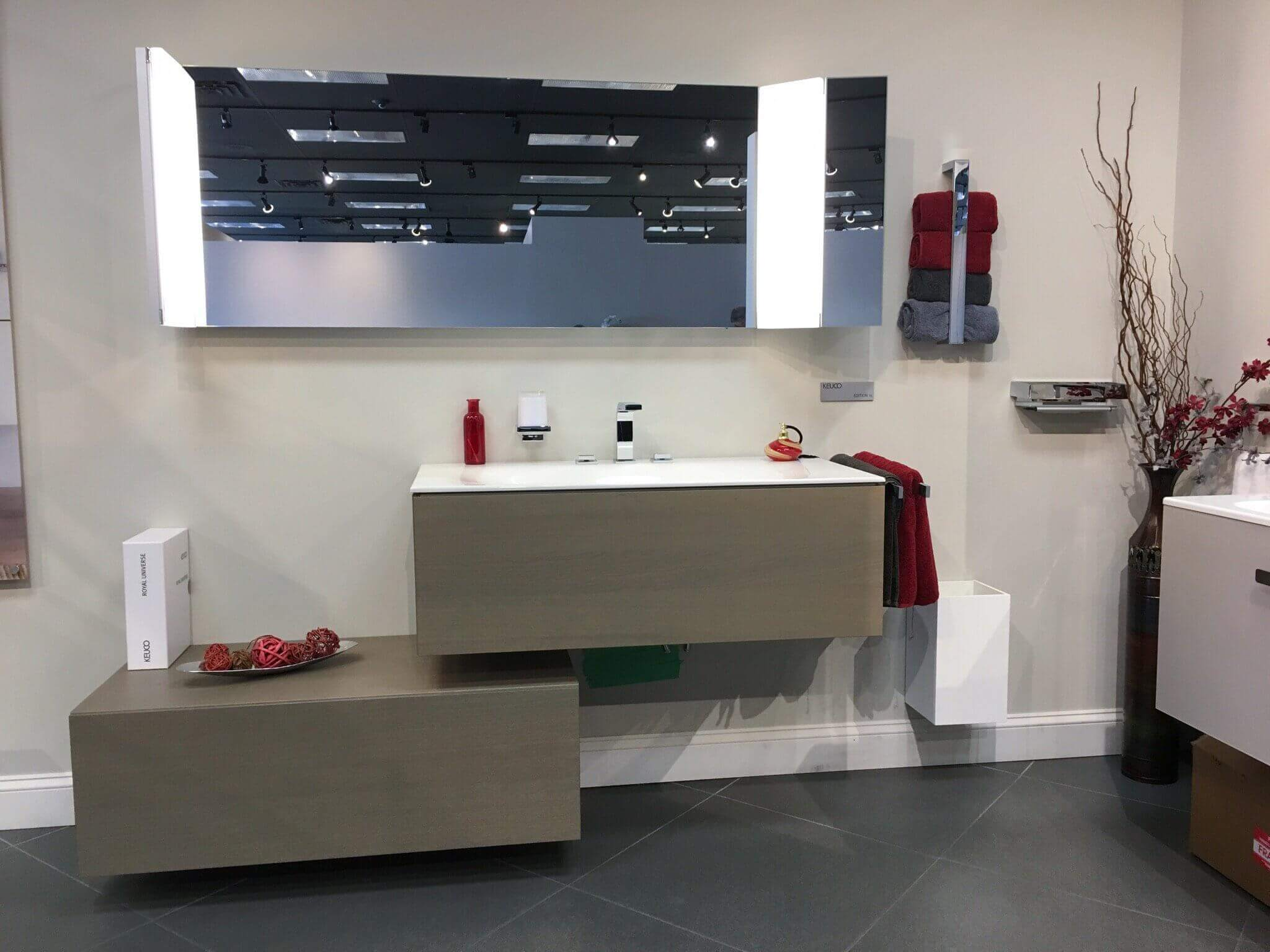 Contemporary furniture stores in chicago il - Working On A Project
