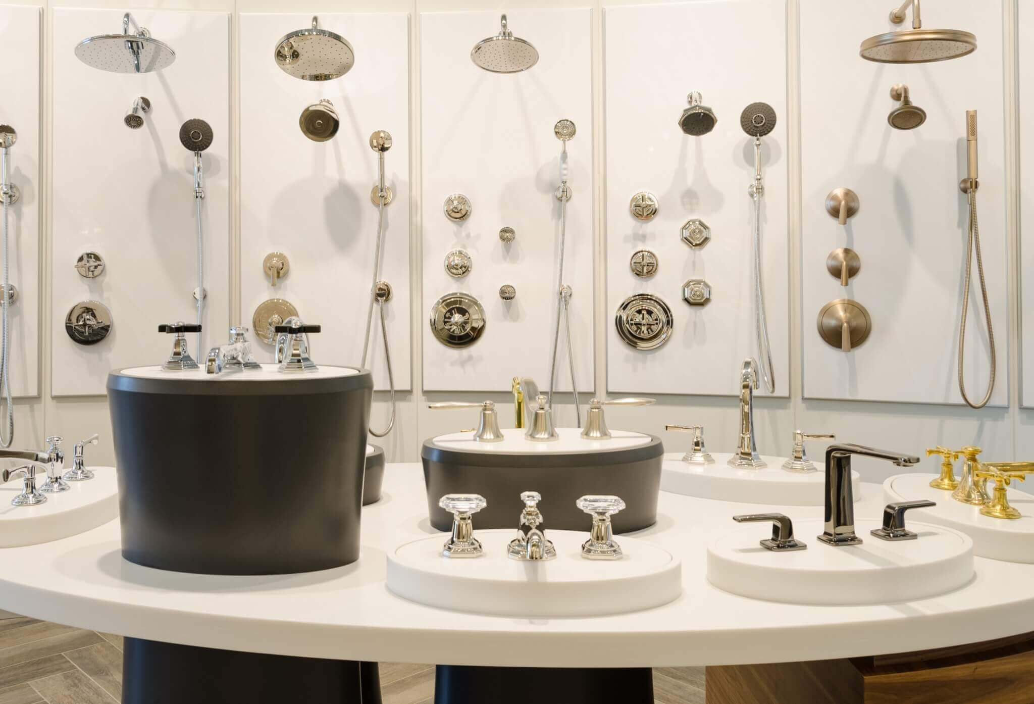 Studio41 Home Design Showroom | Locations | Naperville