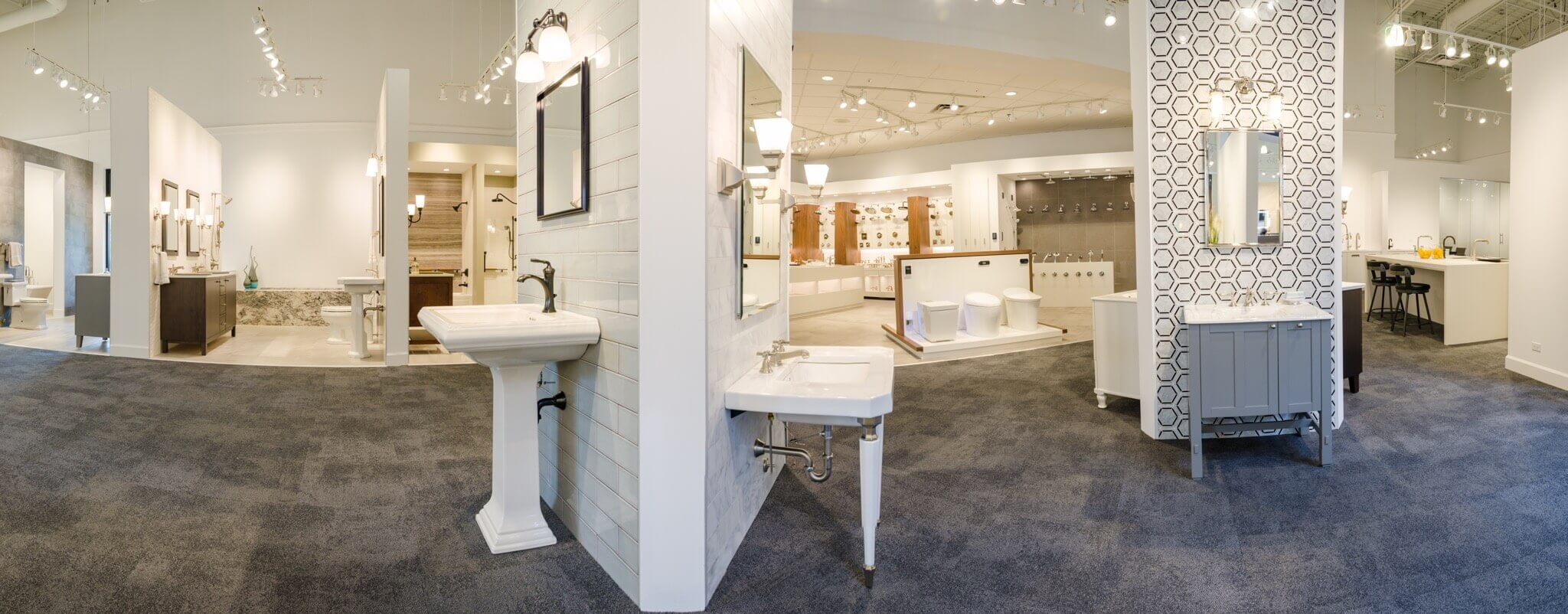 Superb Studio41 Home Design Showroom Locations Naperville Home Remodeling Inspirations Genioncuboardxyz