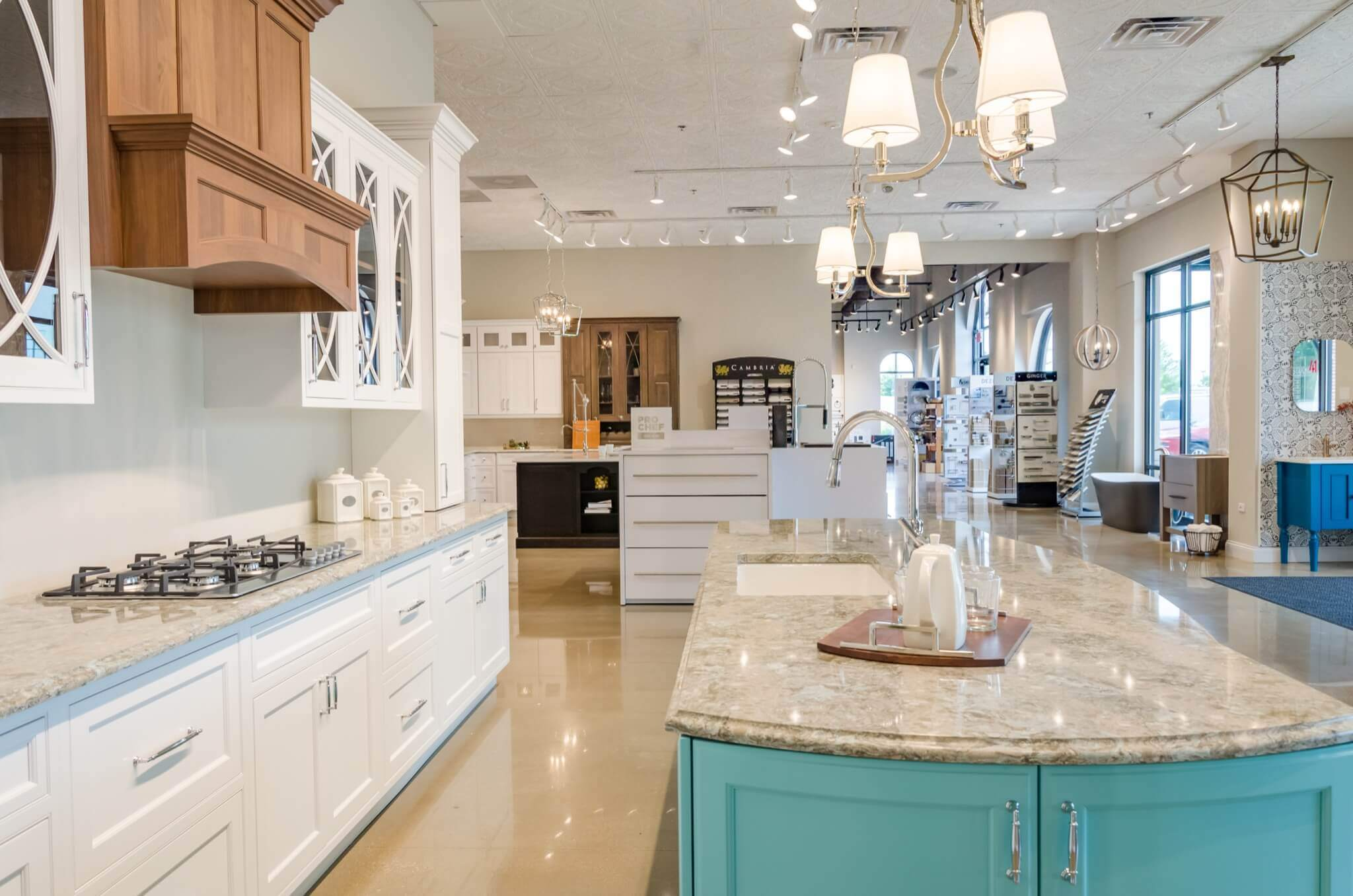 Studio Home Design Showroom Locations Naperville - Bathroom showroom naperville