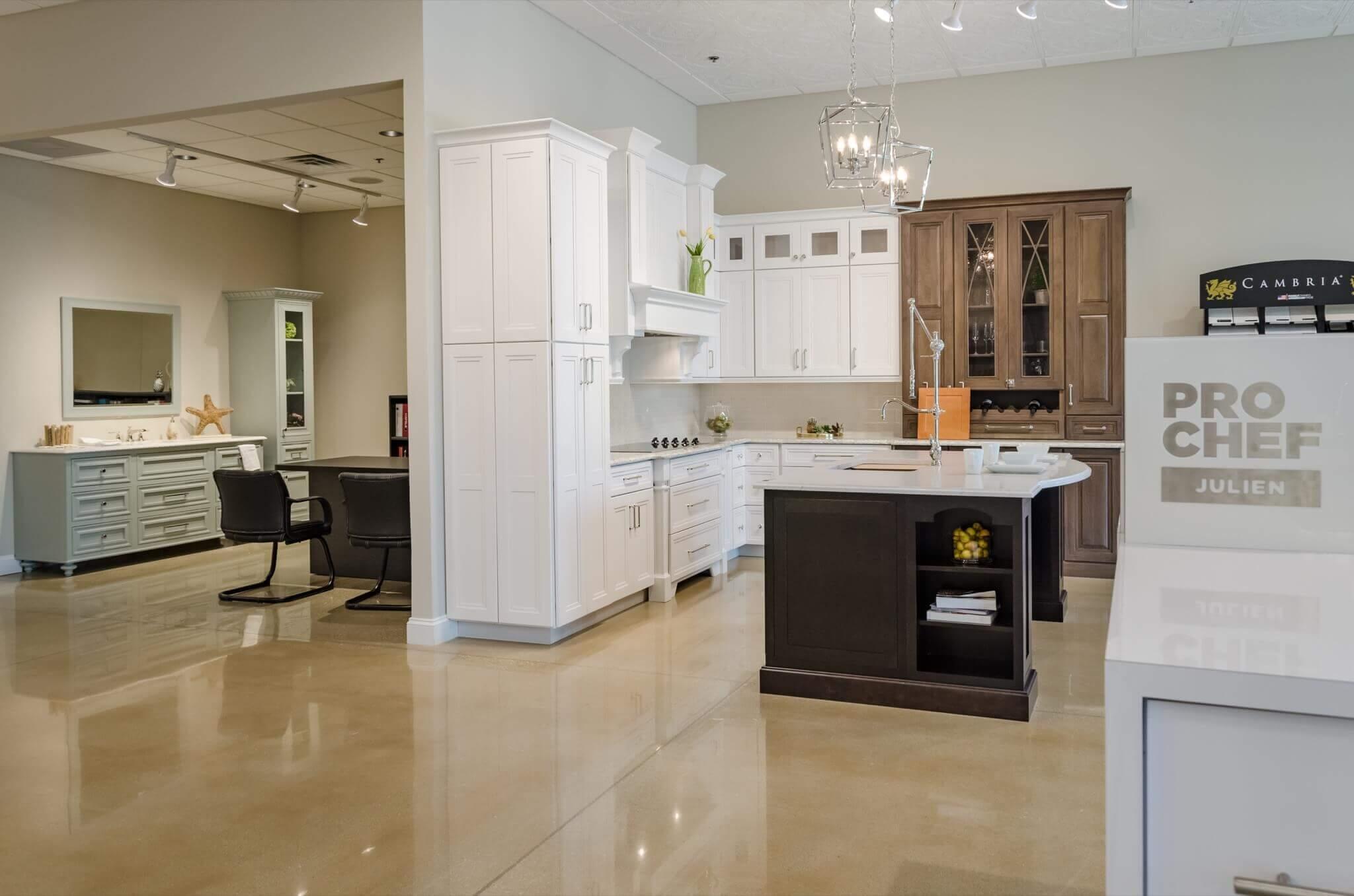 studio41 home design showroom locations naperville