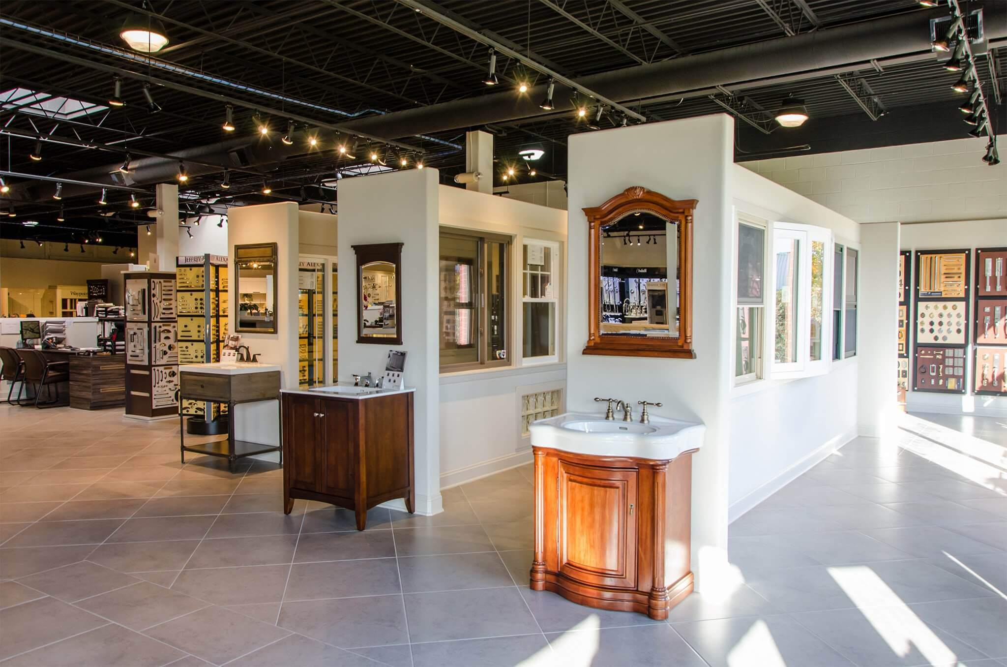 100+ [ Home Design Outlet Center Ca ] | Bathroom Codes And Best ...