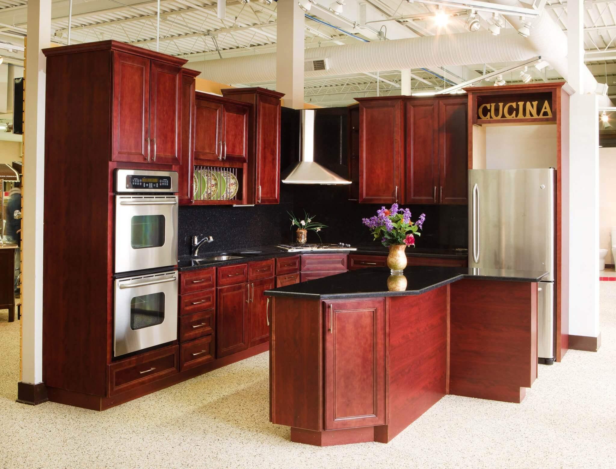 studio41 home design showroom locations chicago southside